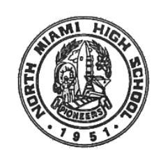 logo 1951